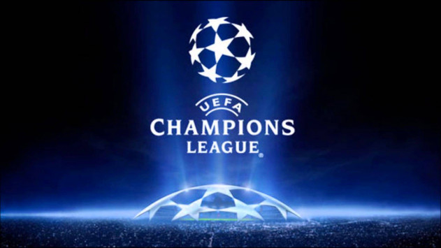 Μεγάλες μάχες έβγαλε η κλήρωση του Champions League!!!!