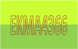 Soal Latihan Mandiri Manajemen Pengembangan Sumber Daya Manusia EKMA4366