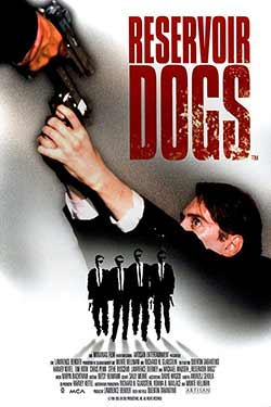 Reservoir Dogs 1992 Dual Audio Hindi Eng BluRay 720p ESubs at movies500.info