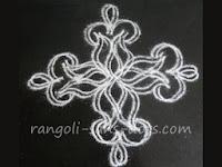rangoli-3-e.jpg
