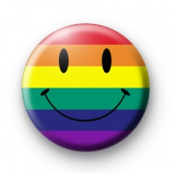 Colored Smiley