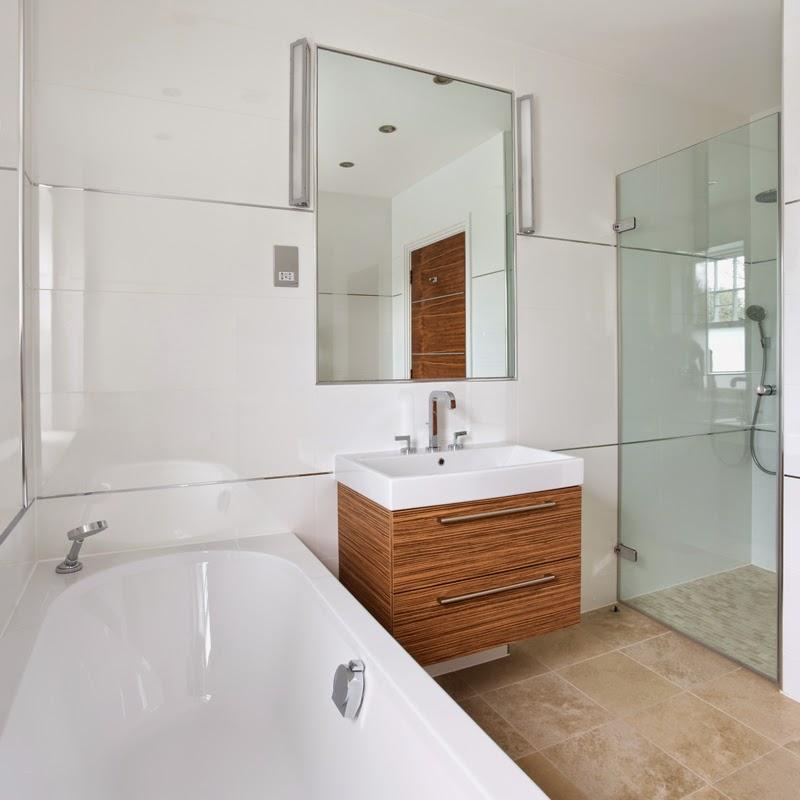 Basic Bathroom Ideas