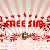 Giveaway Ramadhan: FREE Tunetalk SIM Pack with FREE Delivery