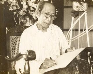 Sejarah dan Perjuangan Ki Hajar Dewantara, Bapak Pendidikan Nasional
