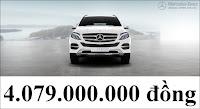 Bảng thông số kỹ thuật Mercedes GLE 400 4MATIC Coupe