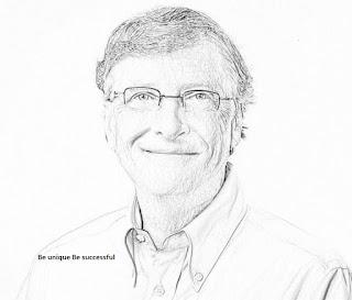 World's top richest person | Richest man in the world 2018,Bill Gates