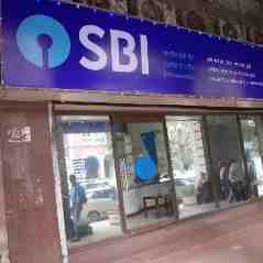 State Bank of India (SBI) Clerk Vacancies - Online 2019 Vacancy