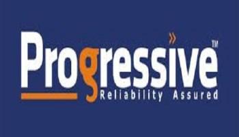 Progressive Infotech walk-in for Desktop Support Engineer - Latest Freshers Walkin