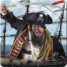 Download Game Android The Pirate: Caribbean Hunt v2.5 Mod Apk 2016