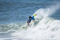 0 Marc Lacomare FRA Pro Santa Cruz 2017 foto WSL Poullenot Aquashot