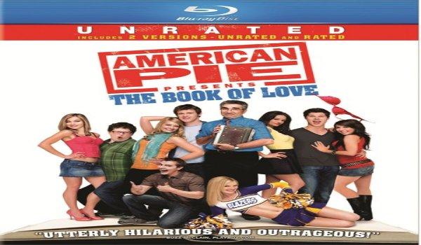 american pie presents the book of love تحميل