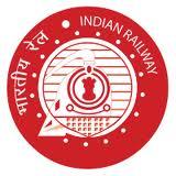 Railway Police Jobs 2018 Apply Online Link