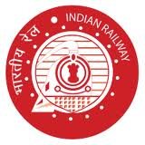 Southern Railway 14 Staff Nurse Recruitment 2017