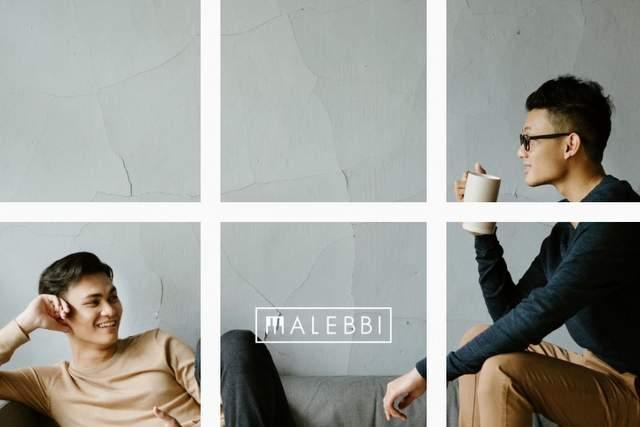 Malebbi