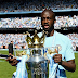 Ex-Manchester City & Barcelona midfielder Yaya Toure has retired, says agent