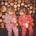 Apa Sih Pentingnya Memilih Susu dengan DHA untuk Anak?