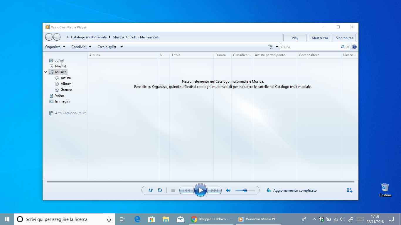Windows-Media-Player-non-funziona-Windows-10