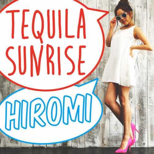 [Single] 宏実 – Tequila Sunrise (2015.07.29/MP3/RAR)