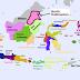 Pembagian Wilayah Provinsi di Indonesia Terlengkap