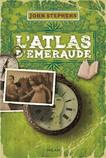 http://twogirlsandbooks.blogspot.fr/2016/02/les-livres-des-origines-tome-1-latlas.html