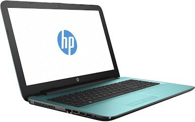 HP 15-BA023NS