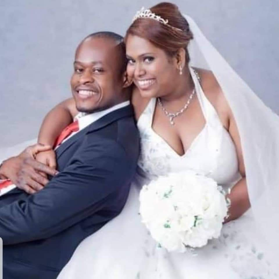 701bdcdb7bb Indian lady reveals how her Nigerian husband of 12years betrayed her and  got married to a Nigerian lady he introduced to her as a married woman.