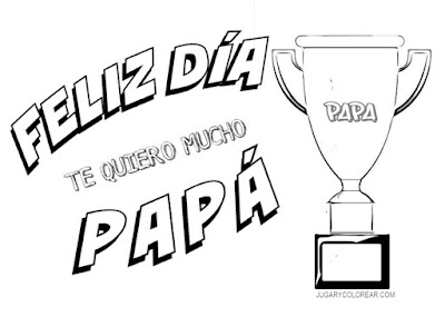 Día Del Padre Category