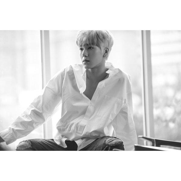 Tae Eun (Moon Tae Eun)