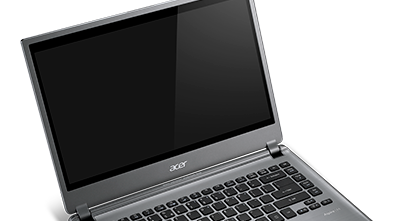 DRIVERS FOR ACER ASPIRE M3-580G INTEL RAPID START