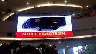 +0821-3867-4412/ Karena Sewa Mobil Videotron, Bisnisnya Meningkat, Alasannya Bikin Merinding!