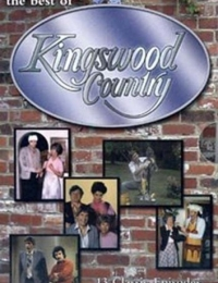 Kingswood Country | Bmovies