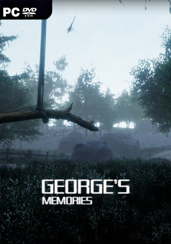 George's Memories: Episode 1