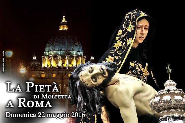 http://lamiasettimanasanta1b.blogspot.it/2009/11/la-pieta-di-molfetta-roma-22-maggio-2016.html
