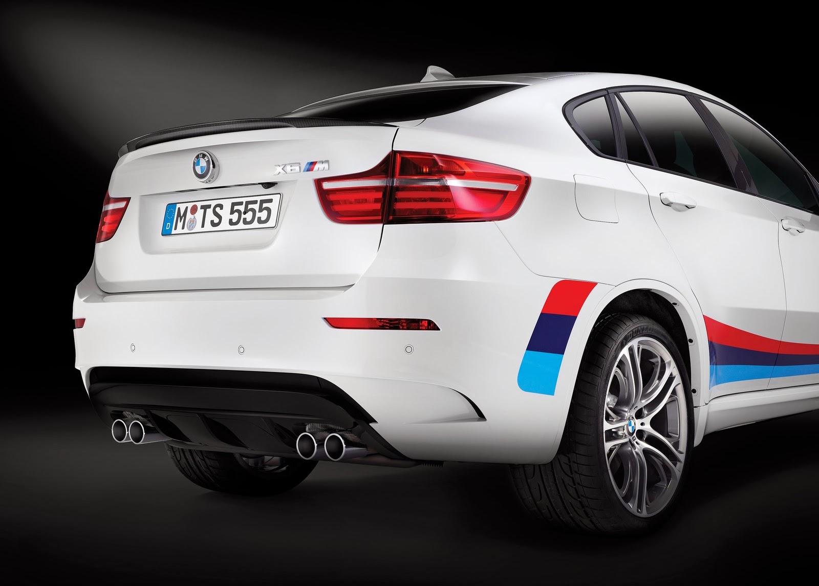 2014+BMW+X6+M+Design+Edition+%25282%2529