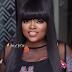 magnificent New Photos Of Funke Akindele Bello