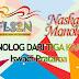 FLS2N 2018 SMA - Naskah Monolog Dari Tiga Kamar