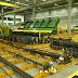PE receberá R$ 201 milhões em novos investimentos na área industrial