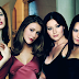 "Whatever Happened To: The Cast Of ""Charmed"""