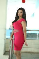 Spicy Priyanka