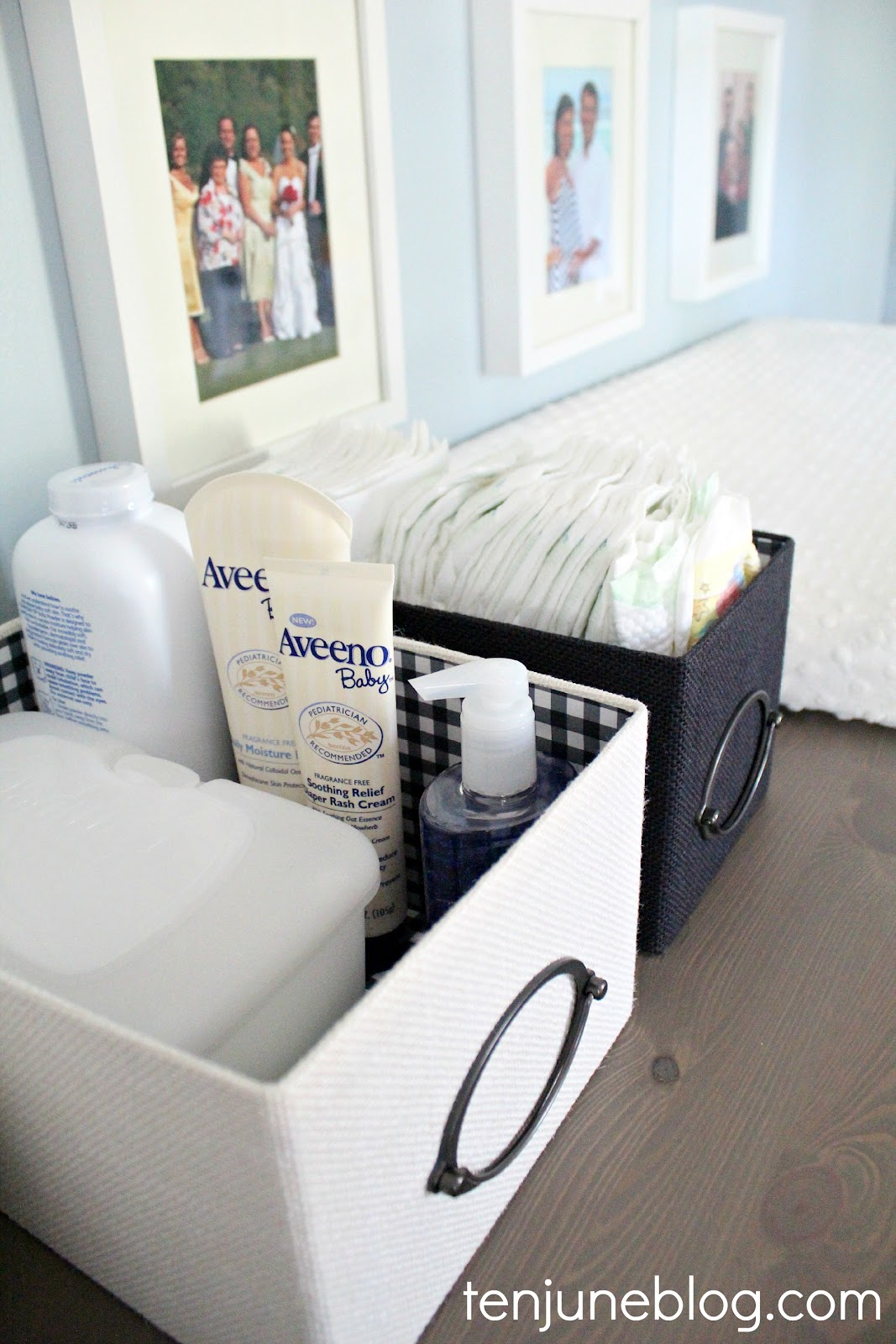ikea white rocking chair girls room ten june: baby boy nursery source list