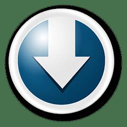 برنامج تنزيل الملفات من النت 2019 للكمبيوتر Orbit Downloader