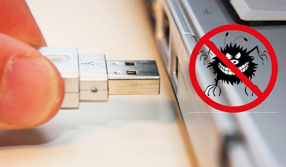 Cara Lengkap Menghilangkan Virus Shortcut dari PC/Laptop (Windows 7/8/10)
