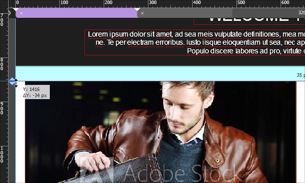 Adobe Fonts Movie