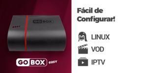 GOBOX EASY NOVA ATUALIZAÇÃO V1.020 EASY%2B2