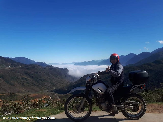 How to get from HANOI to SAPA? 2