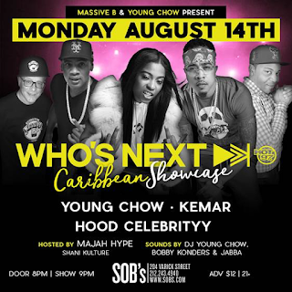 http://www.hot97.com/news/presskit/event-whos-next-live-ft-young-chow-kemar-hood-celebrityy