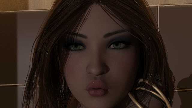 Download Mother Seduction v0.9.5 Apk (Game Dewasa Android Terbaru)