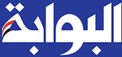 جريدة البوابة المصرية : حوار مفتوح مع الباحث والسياسي الكردي إبراهيم كابان حول إستفتاء كردستان العراق.