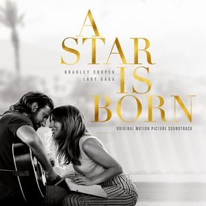 Shallow – Lady Gaga & Bradley Cooper – Mp3