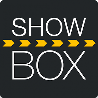 Showbox 4.64 APK Download Available For Android,